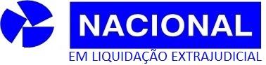 Banco Nacional S/A em Liquidação Extrajudicial